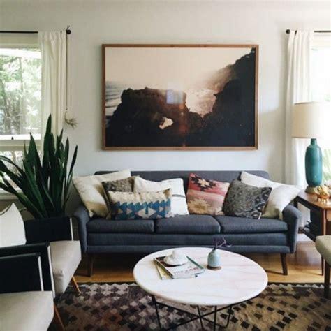 pillows for living room sofa 4101 cozy sofa pillow ideas for awesome living room decoredo