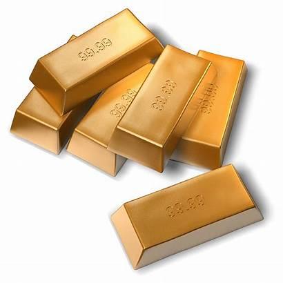 Gold Rush Bars