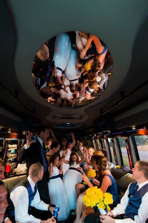 party bus prom best 25 prom transport ideas ideas on pinterest navy