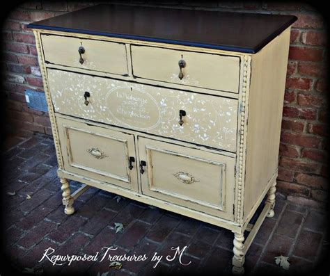 Painted Sideboard Buffet by Sold Sold Painted Buffet Painted Shabby Chic Buffet