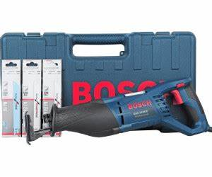 Bosch Professional Set Angebote : bosch gsa 1100 e professional s geblatt set 0615990ec2 ab 129 00 preisvergleich bei ~ Frokenaadalensverden.com Haus und Dekorationen