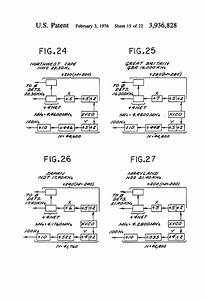 Mars Blower Motor 10585 Wiring Diagram
