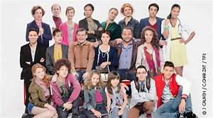 Tf1 Replay Serie : pep 39 s en grande forme audience replay 4 juin 2015 stars actu ~ Maxctalentgroup.com Avis de Voitures