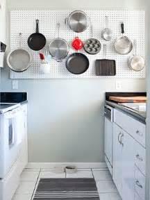 ideas to decorate kitchen walls home decor 35 creative ideas for decorating kitchen walls