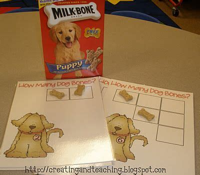 bone math activity i need to remember this 969 | 57c20d1b27d6afd0ccf2c86b565c6167