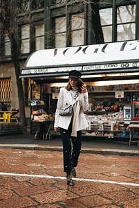 Mailand Im Winter : mailand fashion week aigner herbst winter kollektion 2018 ~ Frokenaadalensverden.com Haus und Dekorationen