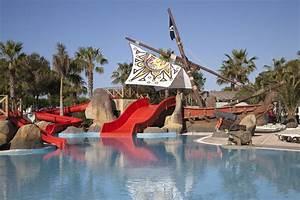 camping a salou en espagne avec piscine campings piscines With camping a salou en espagne avec piscine