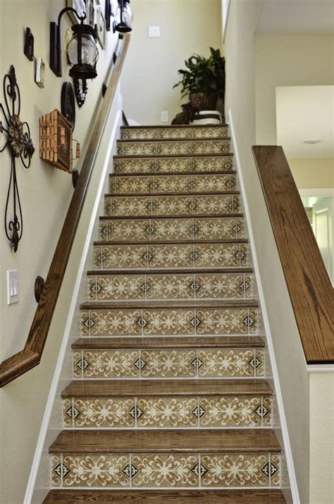 stairs images  pinterest stairs stairways