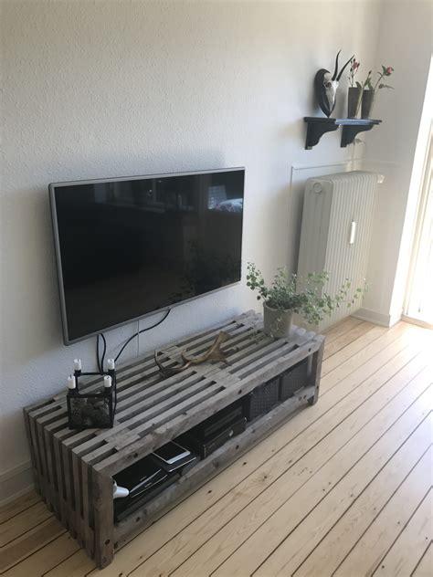 Tv Möbel by Tv M 248 Bel Arkiv Circle