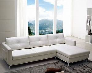sectional sofas for small spaces home design tips and guides With 3 piece sectional sofas for small spaces