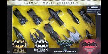 batmobiles  batmobile toys