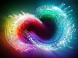 Creative Cloud Wallpaper For All | Creative Cloud blog by ...  Creative