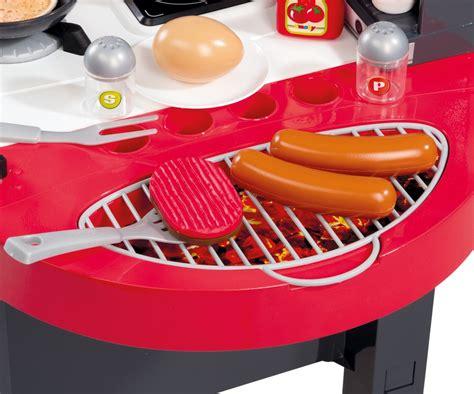 jeux de cuisine chef tefal cuisine chef deluxe cuisines et accessoires jeux d imitation produits www