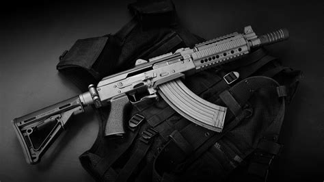 Cool collections of ar 15 wallpaper hd for desktop laptop and mobiles. Ar 15 Wallpaper 1920x1080 (73+ pictures)