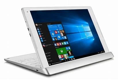 Alcatel Plus Tablet Windows Laptop Convertible Prices