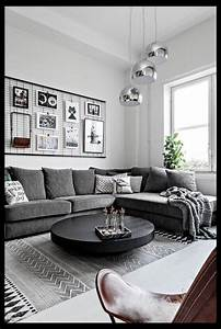 30, Elegant, Small, Living, Room, Design, Ideas, To, Make, The, Most, Of, Your, Space, Tags