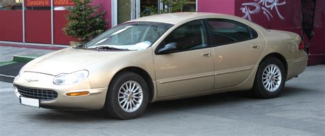 Chrysler Concord by Chrysler Concorde Price Modifications Pictures Moibibiki