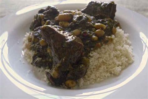recette de cuisine juive cuisine juive tunisienne recettes de cuisine juive