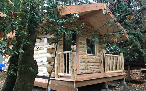 log cabin meadowlark log homes