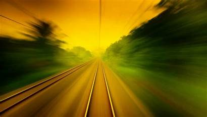 Backgrounds Blur Yellow Powerpoint Travel Ppt Templates