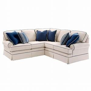 top 10 of johnny janosik sectional sofas With sectional sofas johnny janosik
