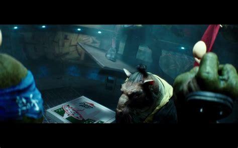 pizza hut teenage mutant ninja turtles