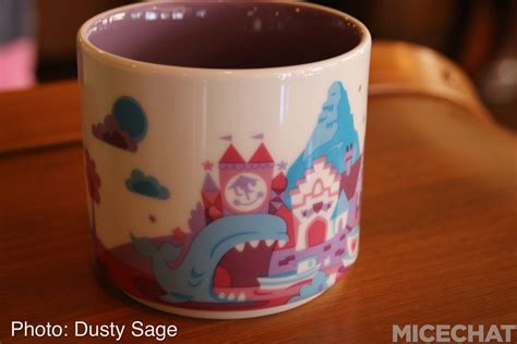 Disneyland Resort, Features Spyhouse Coffee Menu St Paul Station Espresso Bar Starbucks Machine Usa Northeast Free At Today In Pantry Gifts For Serious Lovers Home