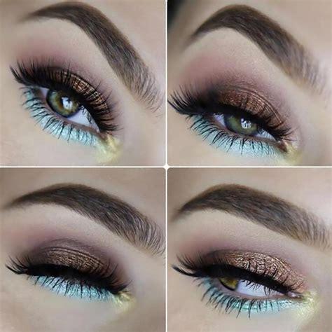 dose of colors makeup dose of colors 10 color makeup eyeshadow