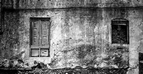 wall  photographer  deviantart