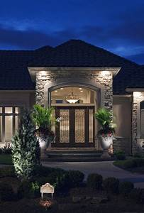 residential landscape lighting design best home design 2018 With outdoor lighting companies vancouver