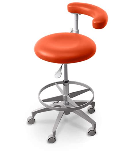 dental stools a dec 400