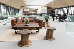 Maison Du Monde Frankfurt : maisons du monde quipe les espaces d tente ~ Eleganceandgraceweddings.com Haus und Dekorationen