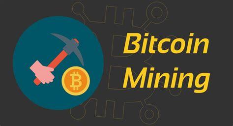 top bitcoin mining companies zarinews we we post