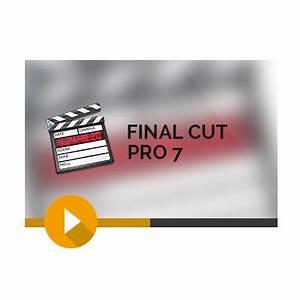 Videocorso - Final Cut Pro 7 - BuyDifferent - Gli esperti ...