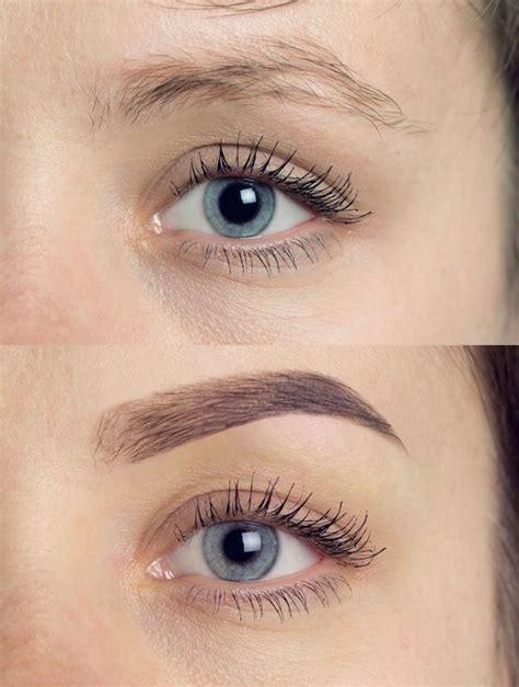 micro blending eyebrows  sale  miami beach fl offerup