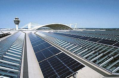 Solaranlagen Auf Dem Dach Gefahren Und Probleme by Solar Quiz Wie Ist Das Mit Der Sonne Bilder Solar