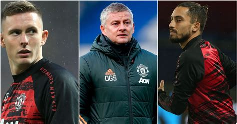 Manchester United news and transfers LIVE Man Utd vs West ...