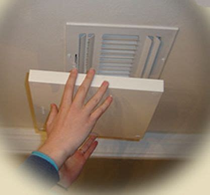 outside house vents magnetic ceiling vent covers integralbook 1320