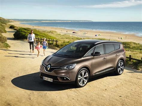 renault mpv 2017 renault compact mpv india launch confirmed to be based on