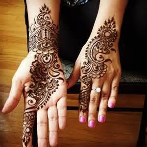 henna mariage 1000 ideas about henna palm on henna mehndi and henna designs