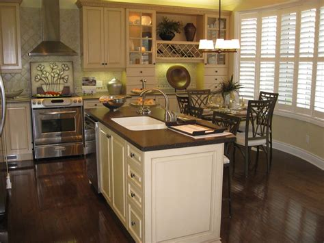 kitchen floor ideas with white cabinets the best material for kitchen flooring for dark cabinets
