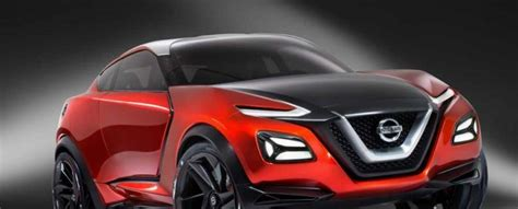 nissan juke  price  pakistan review features images