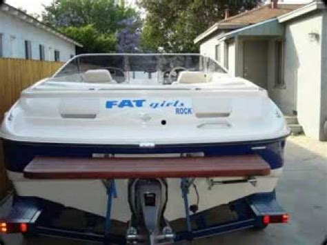 Best Jet Boat Names by Boat Names Clever Hilarious Boat Names