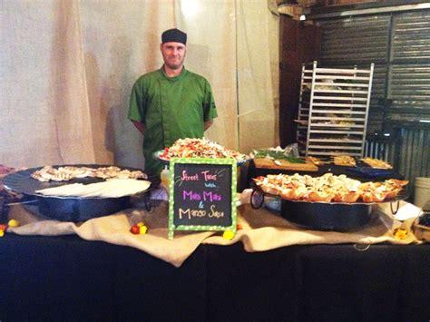 cuisine creative a flair with tacos creative cuisine
