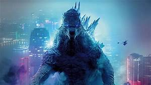 Godzilla, Godzilla, 4k, 5k, Hd, Godzilla, Vs, Kong, Wallpapers