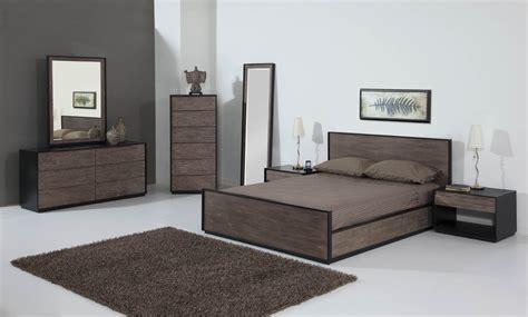 cheap bedroom furniture  san antonio tx home delightful