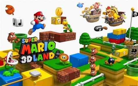 Kleurplaten Super Mario 3d Land.Super Mario 3d Land Coloring Pages Eskayalitim