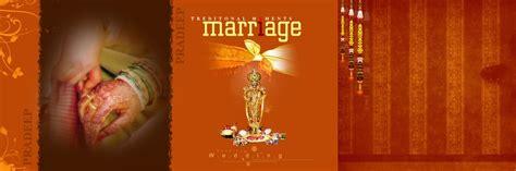 karizma album background indian wedding album templates