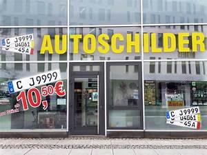 Dhl Shop Chemnitz : kennzeichen g nstig in chemnitz kaufen autoschilder ~ A.2002-acura-tl-radio.info Haus und Dekorationen