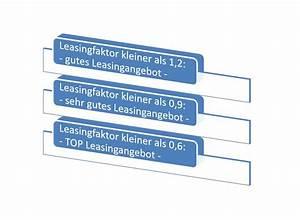 Leasing Berechnen Beispiel : checkliste leasing so finden sie online einen g nstigen ~ Themetempest.com Abrechnung